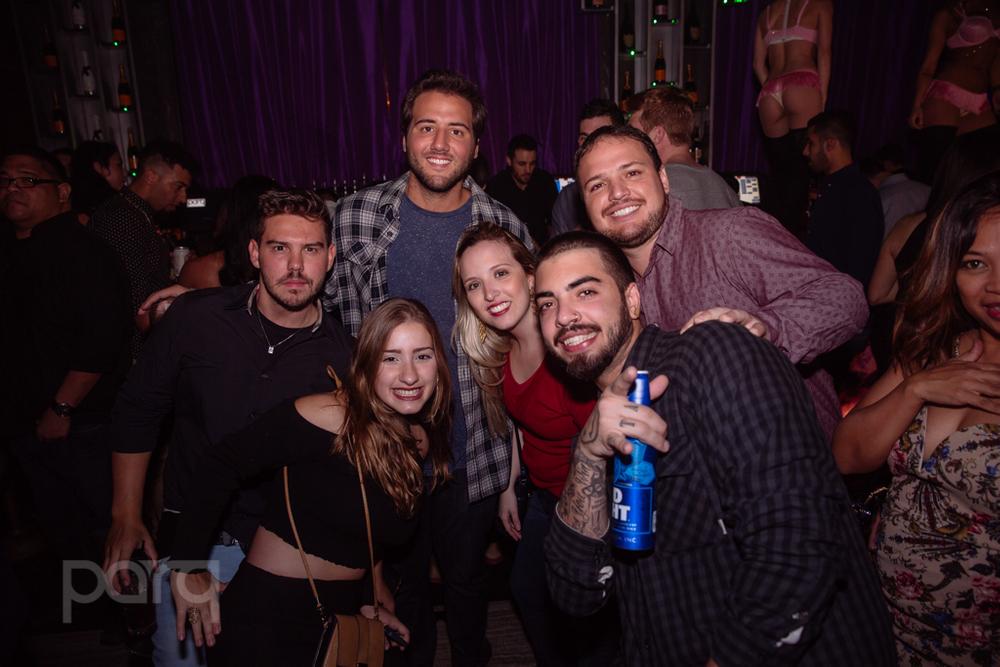 San-Diego-Nightclub-DJ Karma-10.jpg