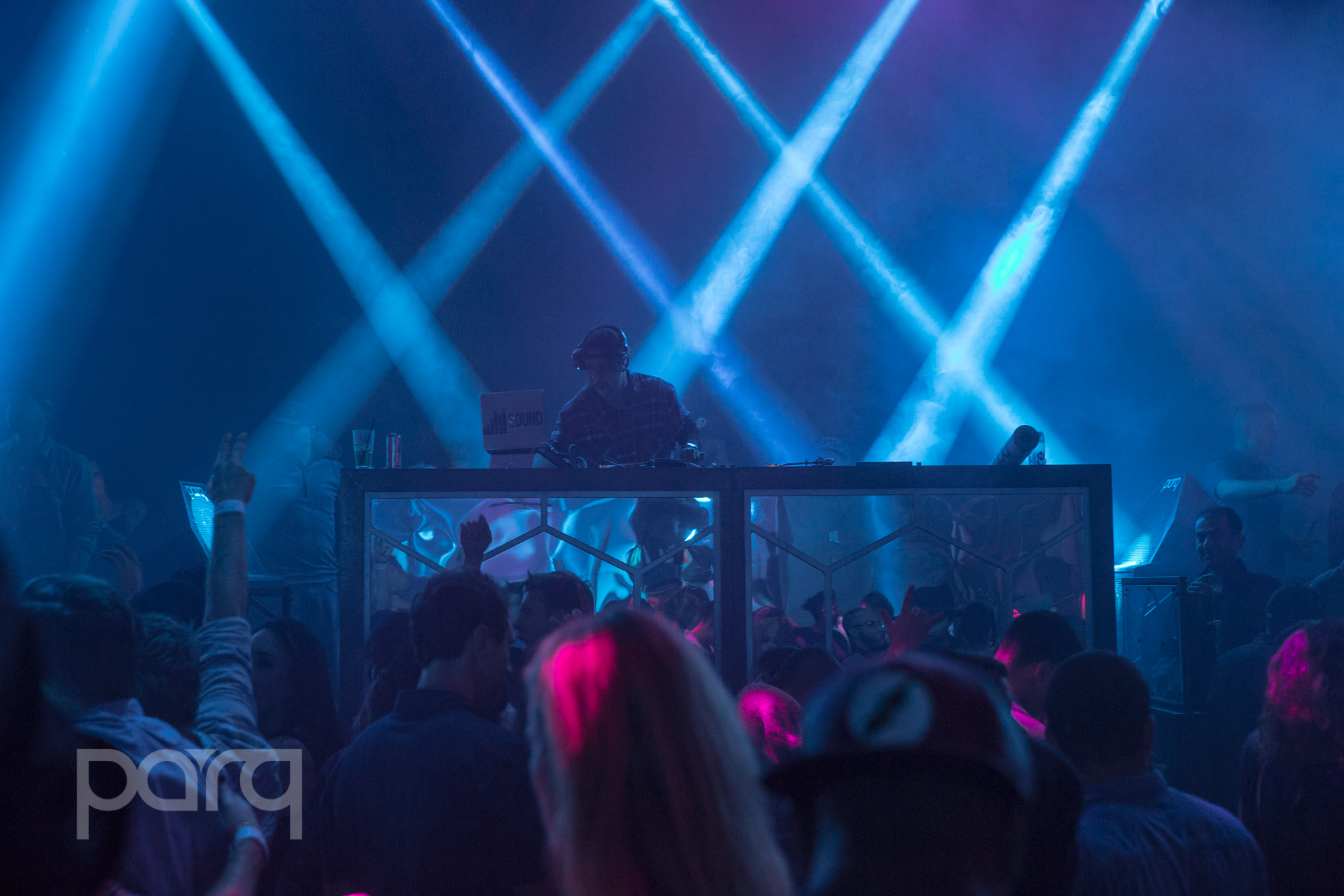 San-Diego-Nightclub-DJ Direct-24.jpg