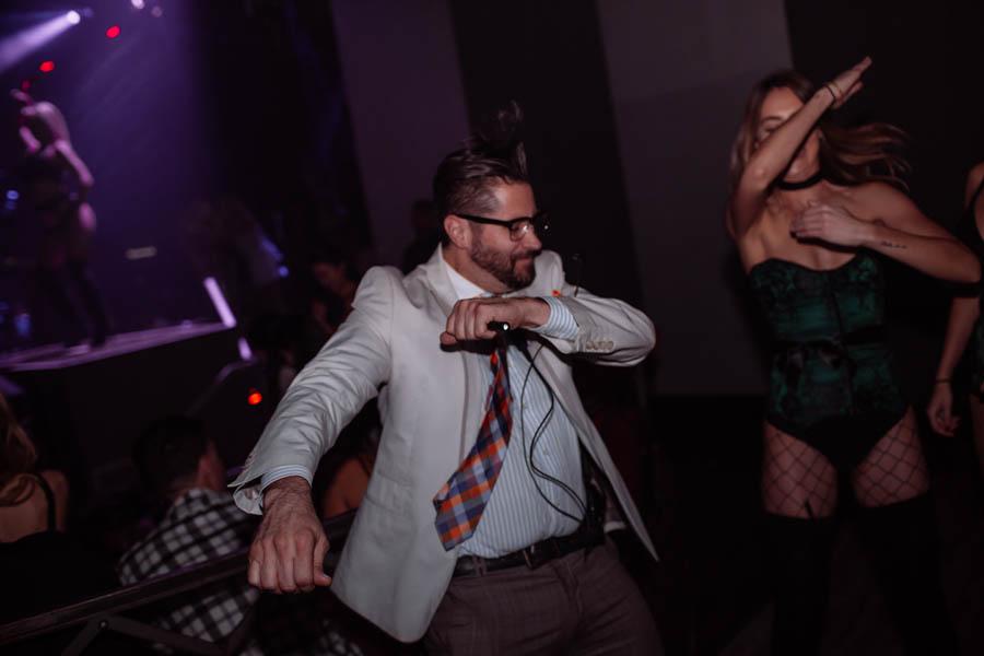 Parq-San-Diego-Nightclub-DJ-Direct-41.jpg