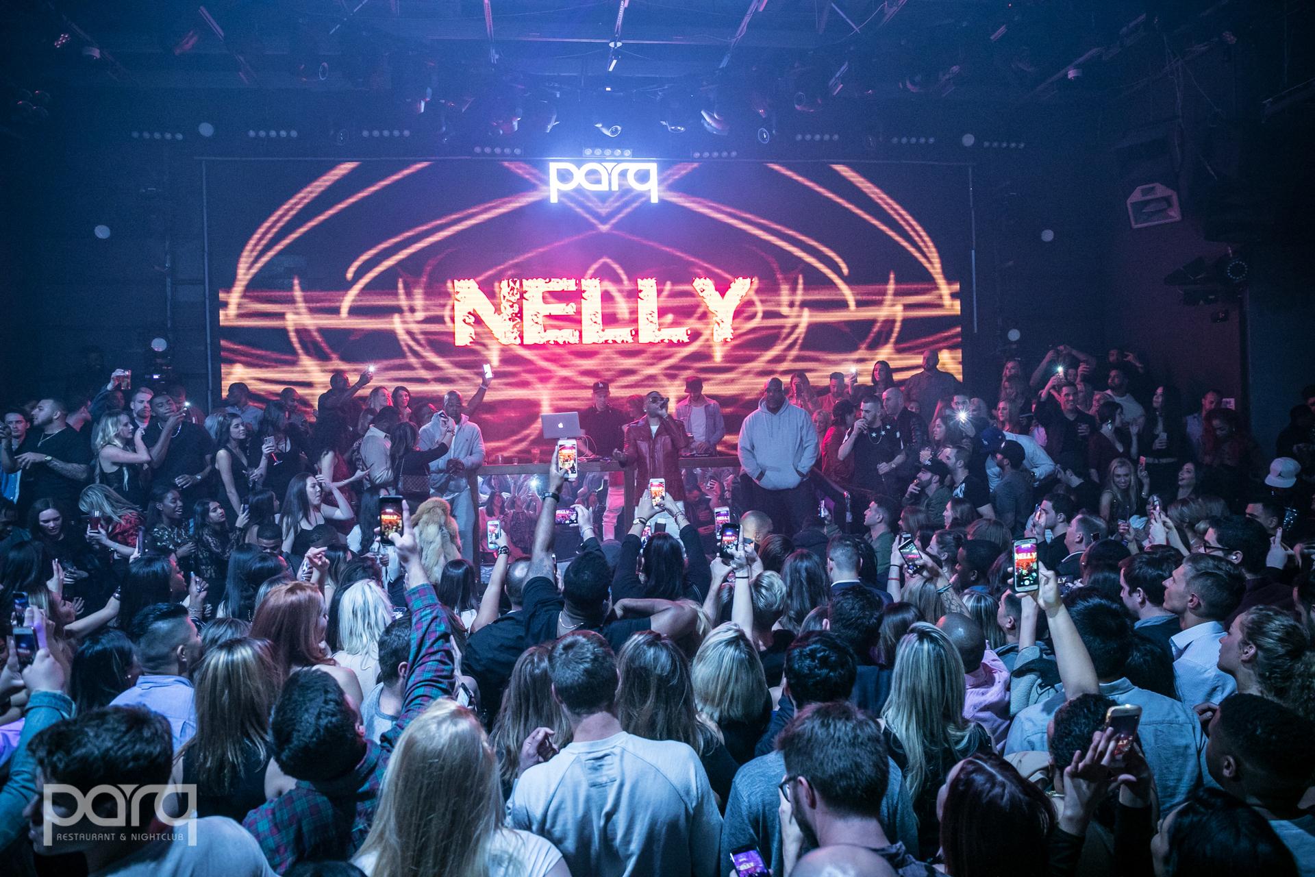 02.24.18 Parq - Nelly-36.jpg