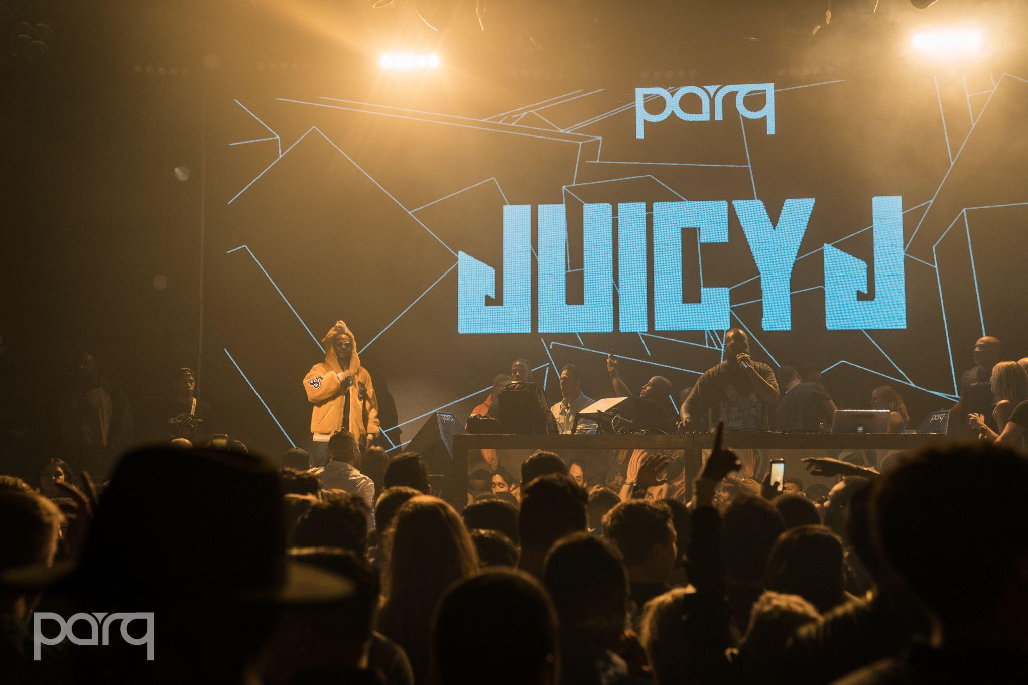 10.19.18 Parq - Juicy J-24.jpg