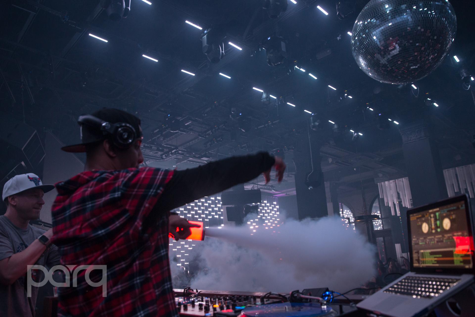 San-Diego-Nightclub-DJ Direct-28.jpg