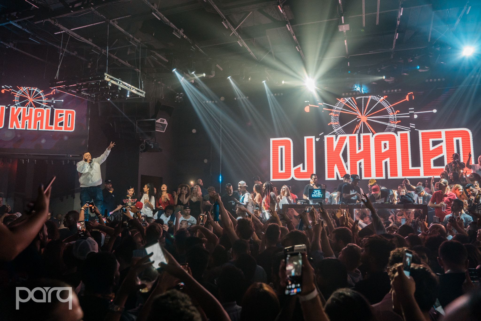 09.27.18 Parq - DJ Khaled-29.jpg