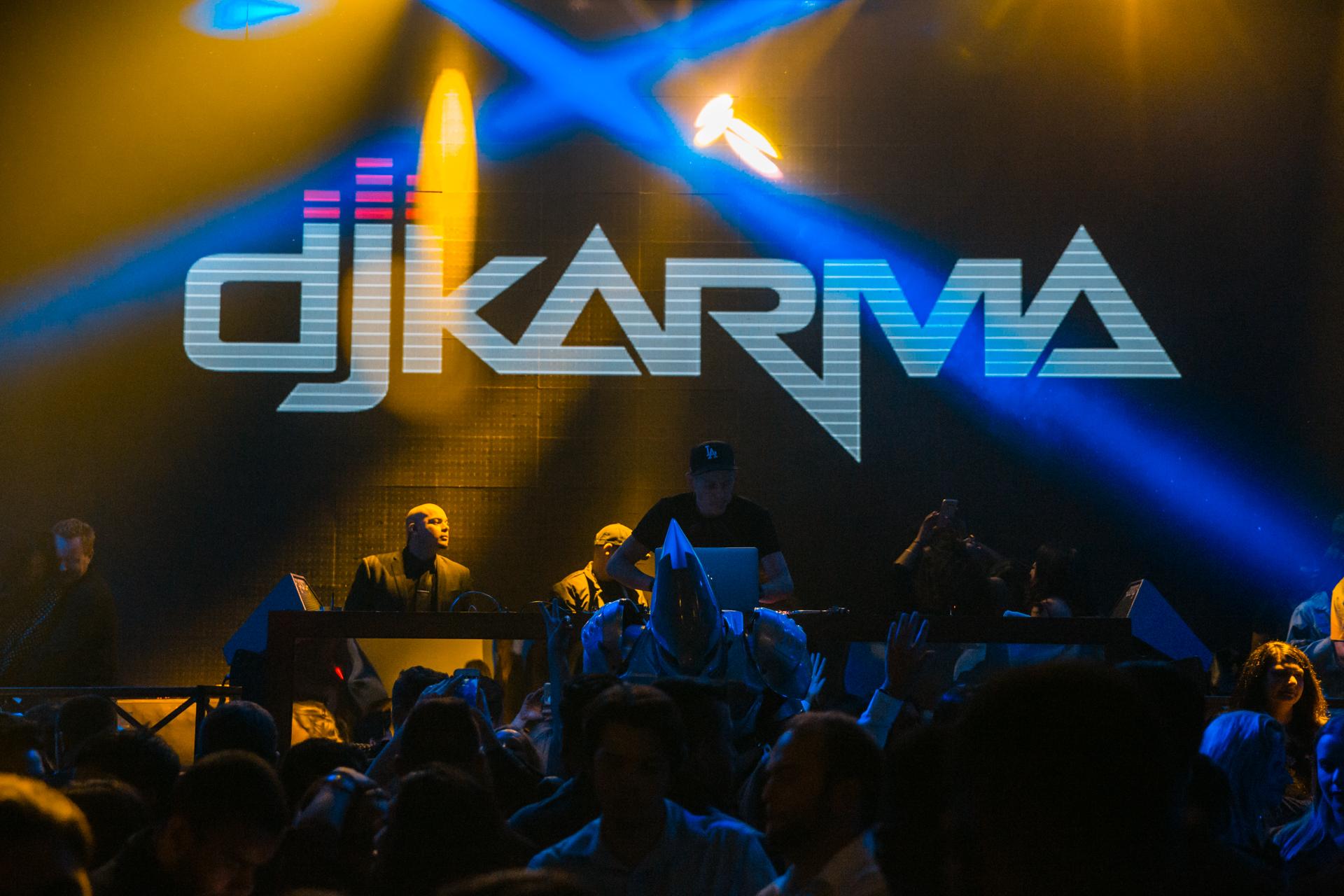 01.27.18 Parq - Karma--1.jpg