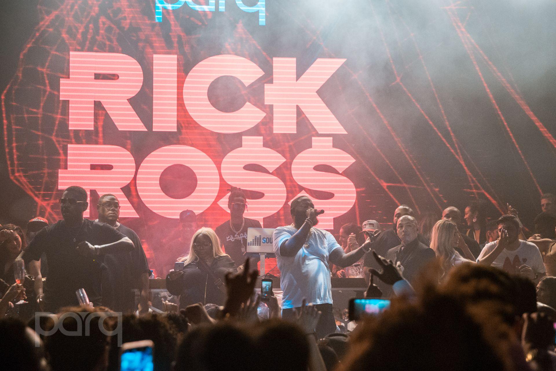 09.03.17 Parq - Rick Ross-44.jpg