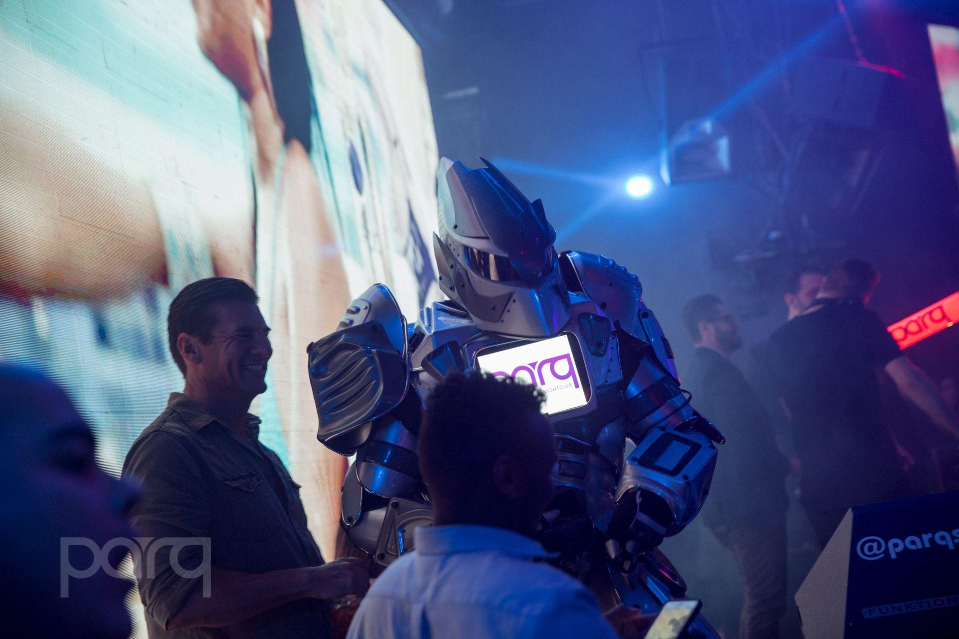 San-Diego-Nightclub-DJ Ikon-8.jpg