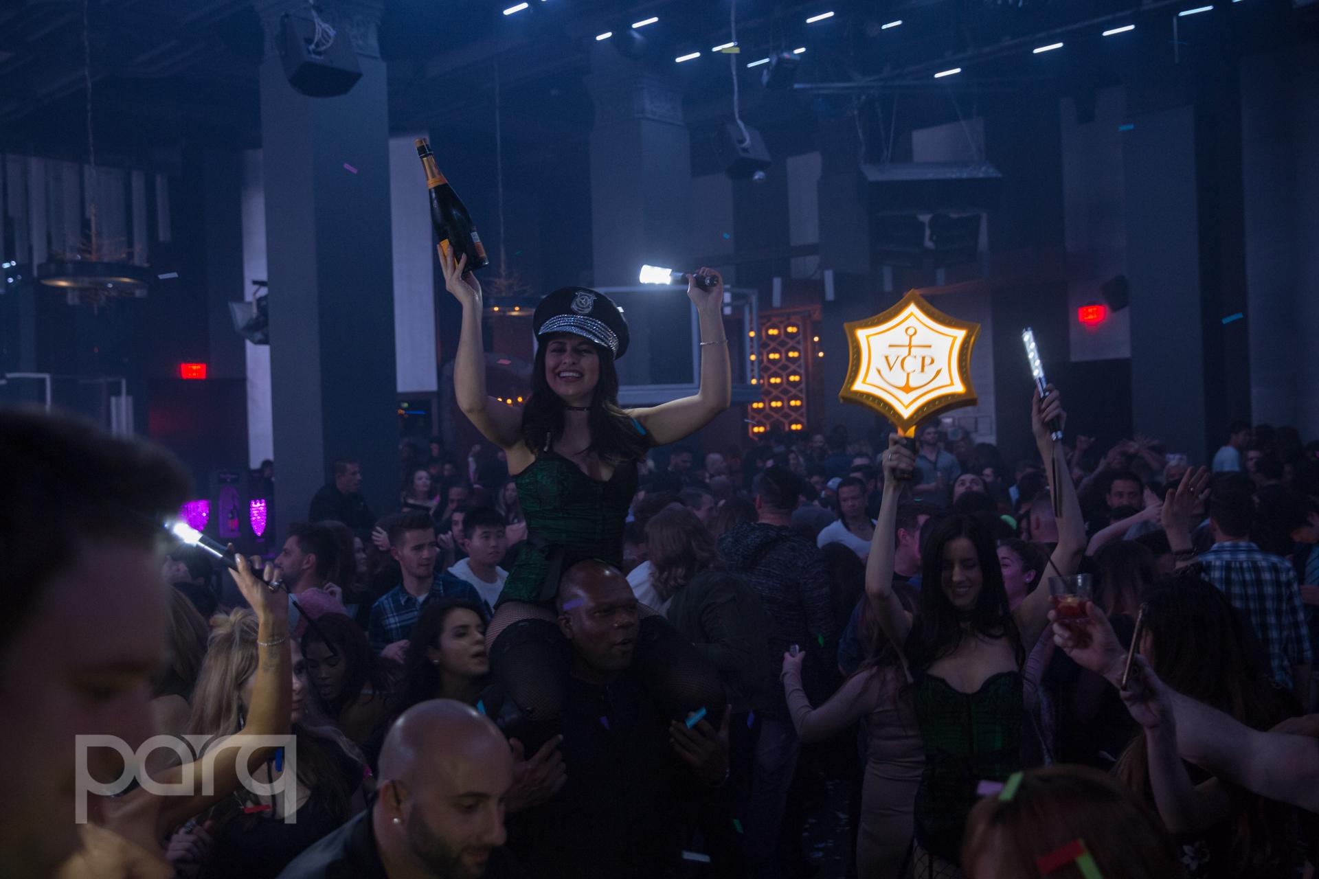 San-Diego-Nightclub-DJ Obscene-37.jpg