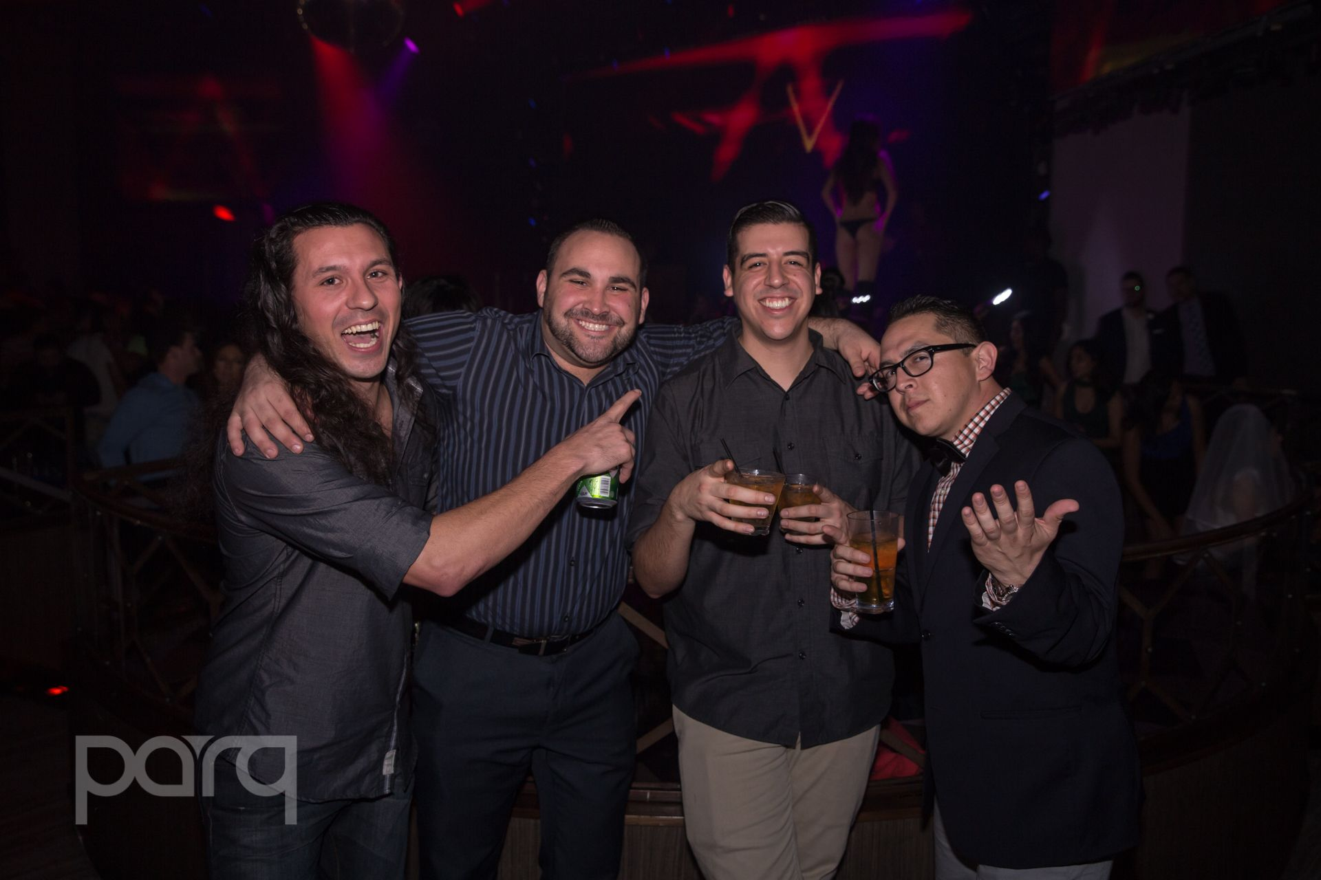 San-Diego-Nightclub-DJ Obscene-30.jpg
