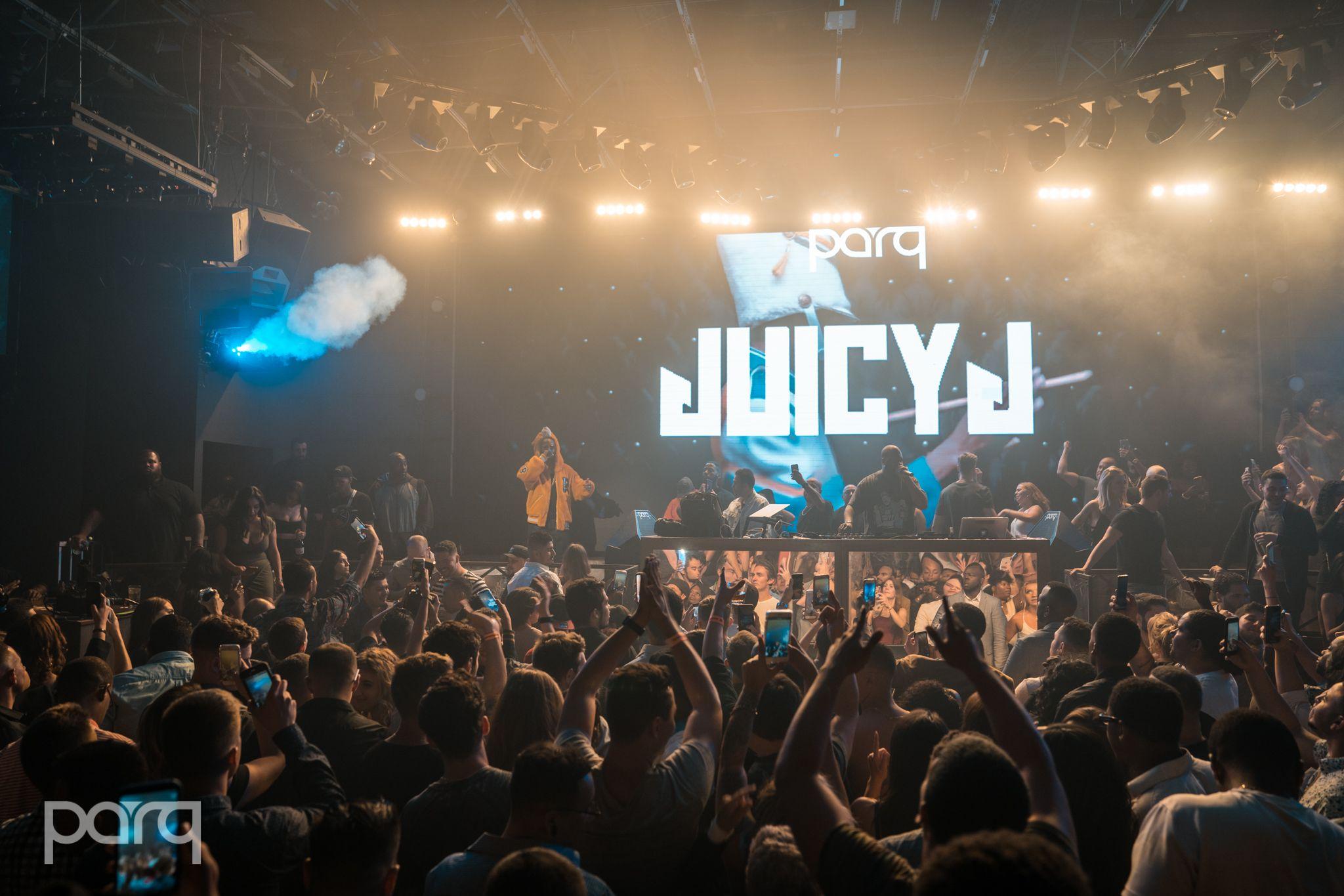 10.19.18 Parq - Juicy J-1.jpg