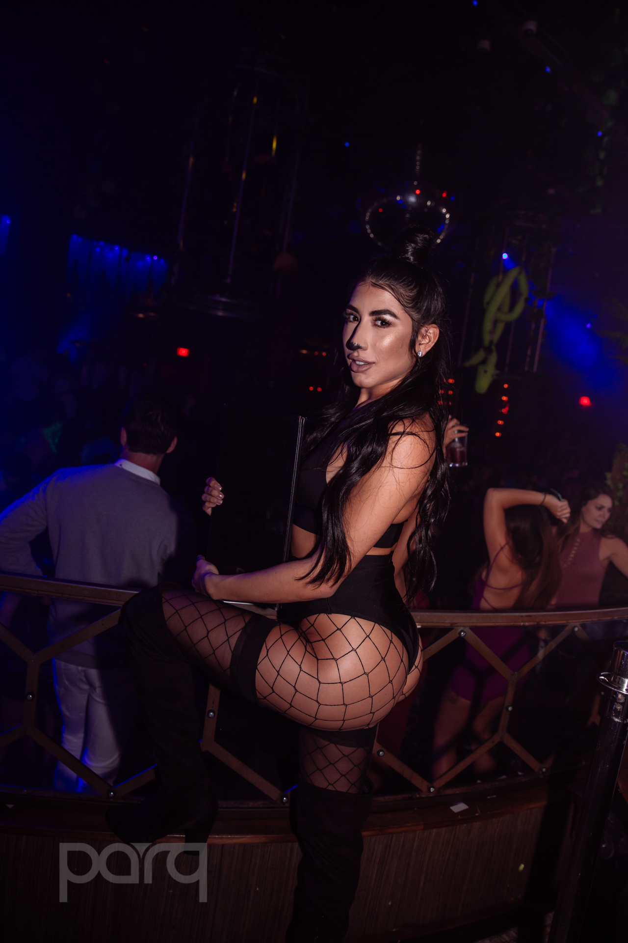 04.22.17 Zoo Funktion-31.jpg