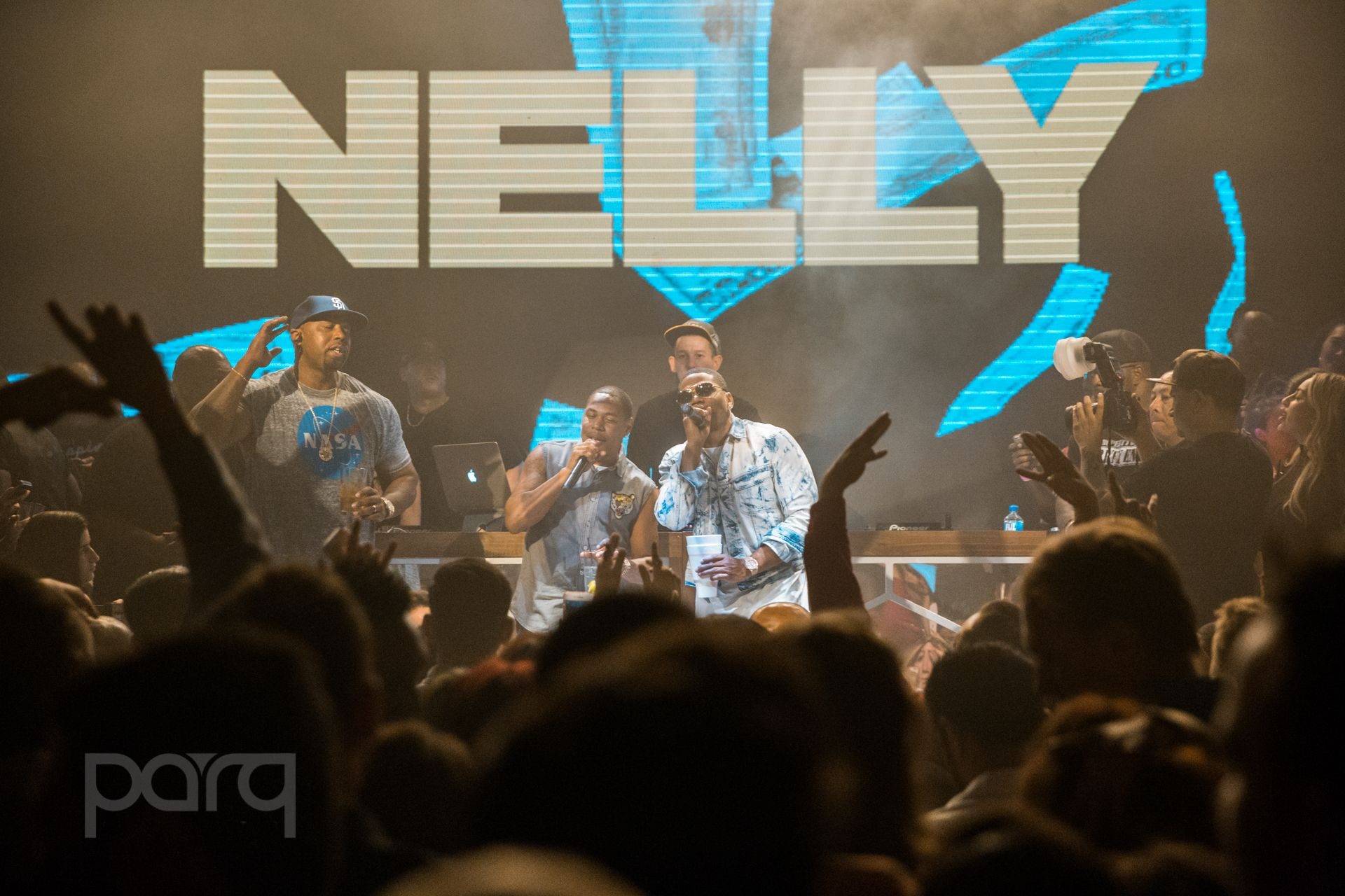 09.09.17 Parq - Nelly-44.jpg