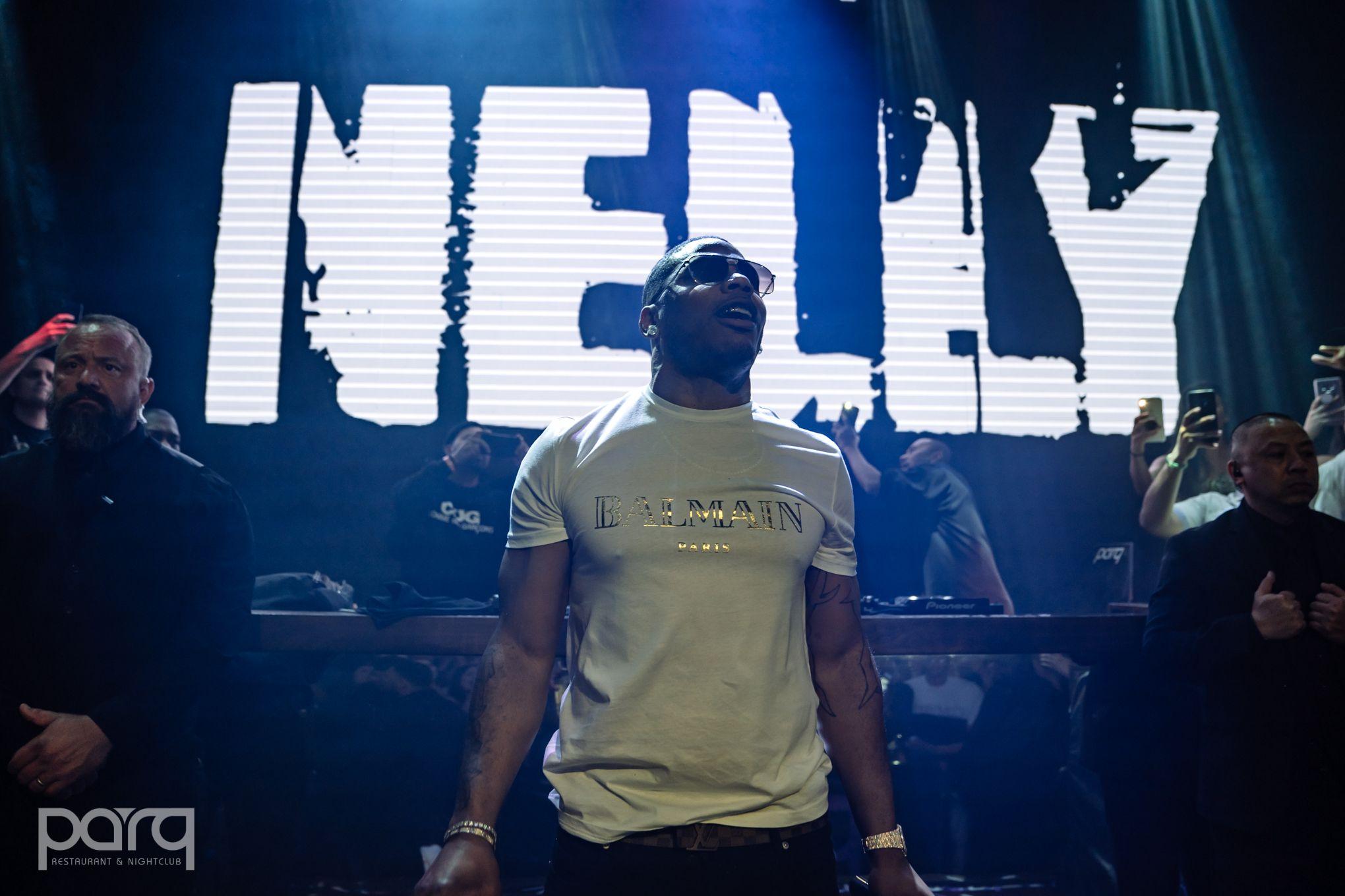 06.14.19 Parq - Nelly-1.jpg
