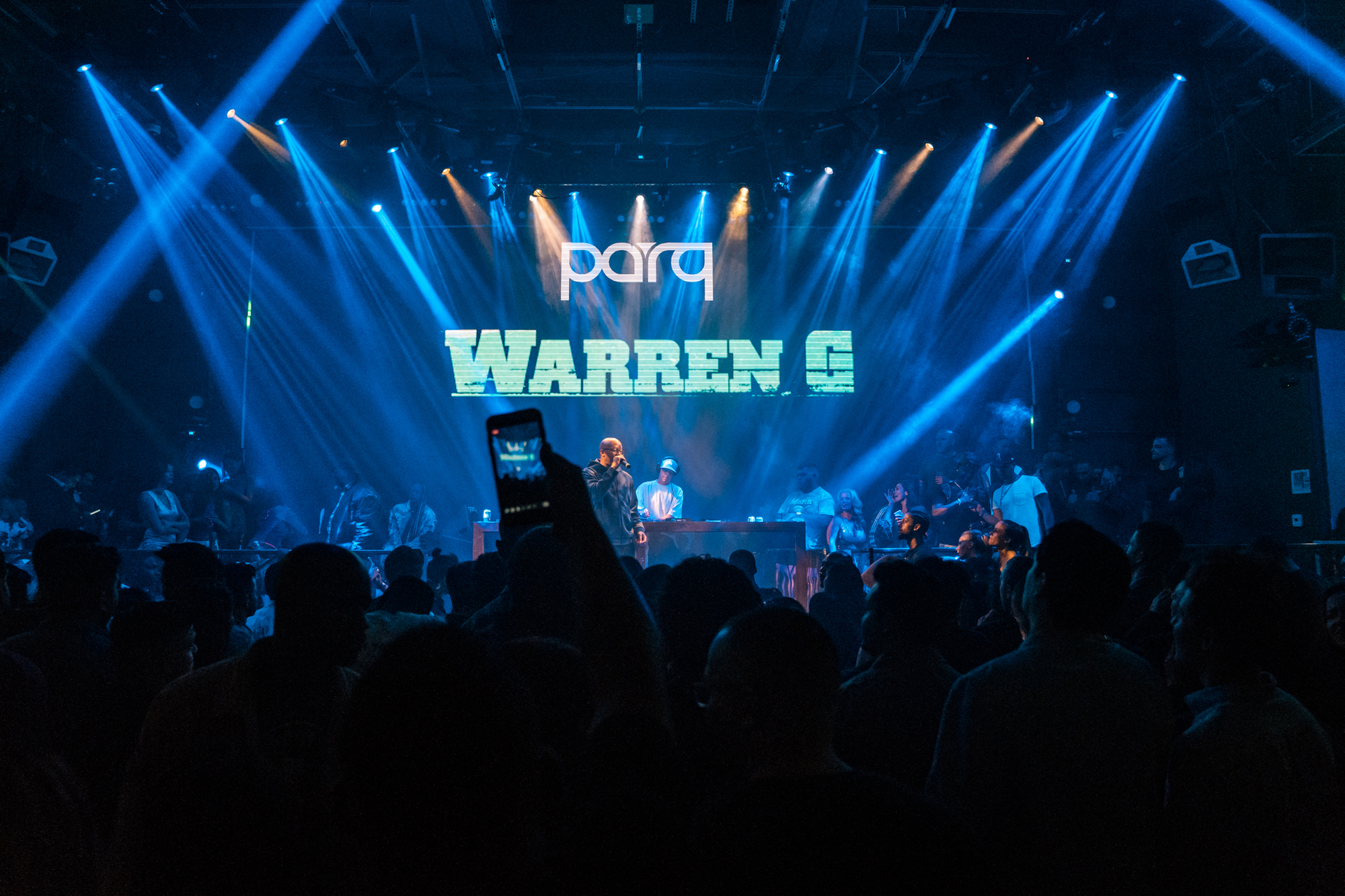 04.20.18 Parq - Warren G--1.jpg