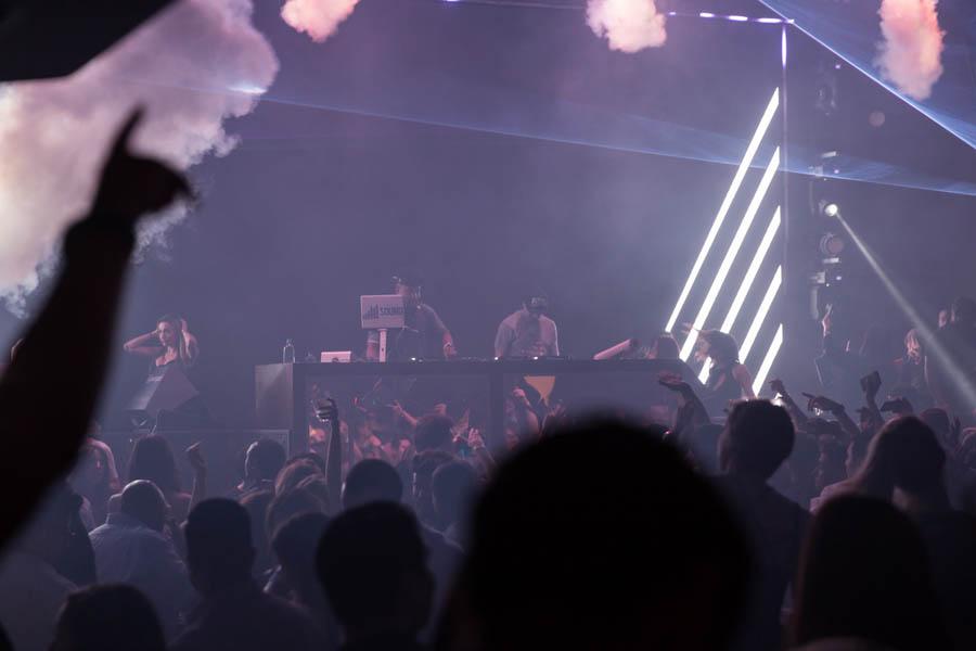 Parq-San-Diego-Nightclub-DJ-Direct-22.jpg