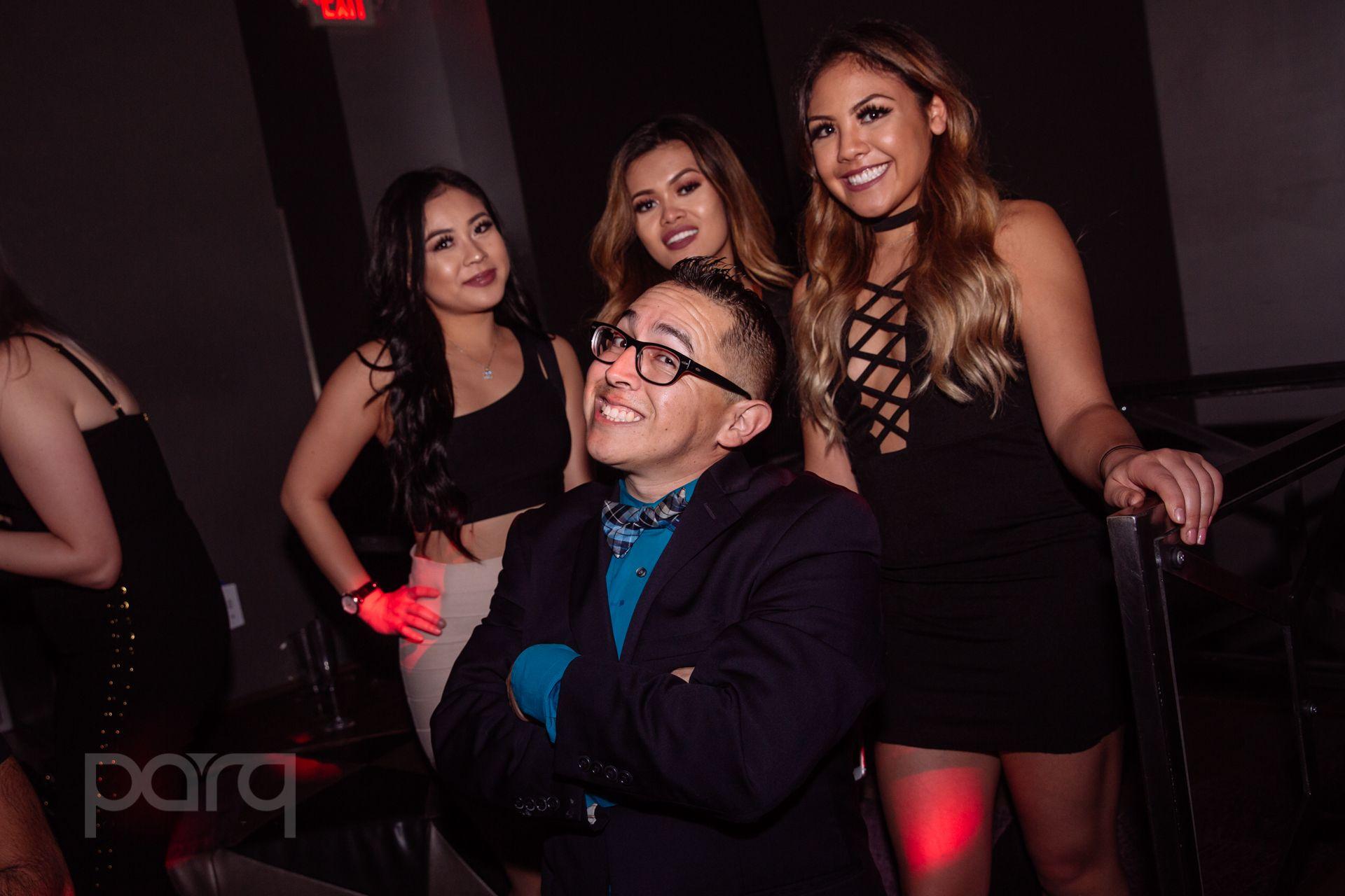 San-Diego-Nightclub-DJ Ikon-22.jpg