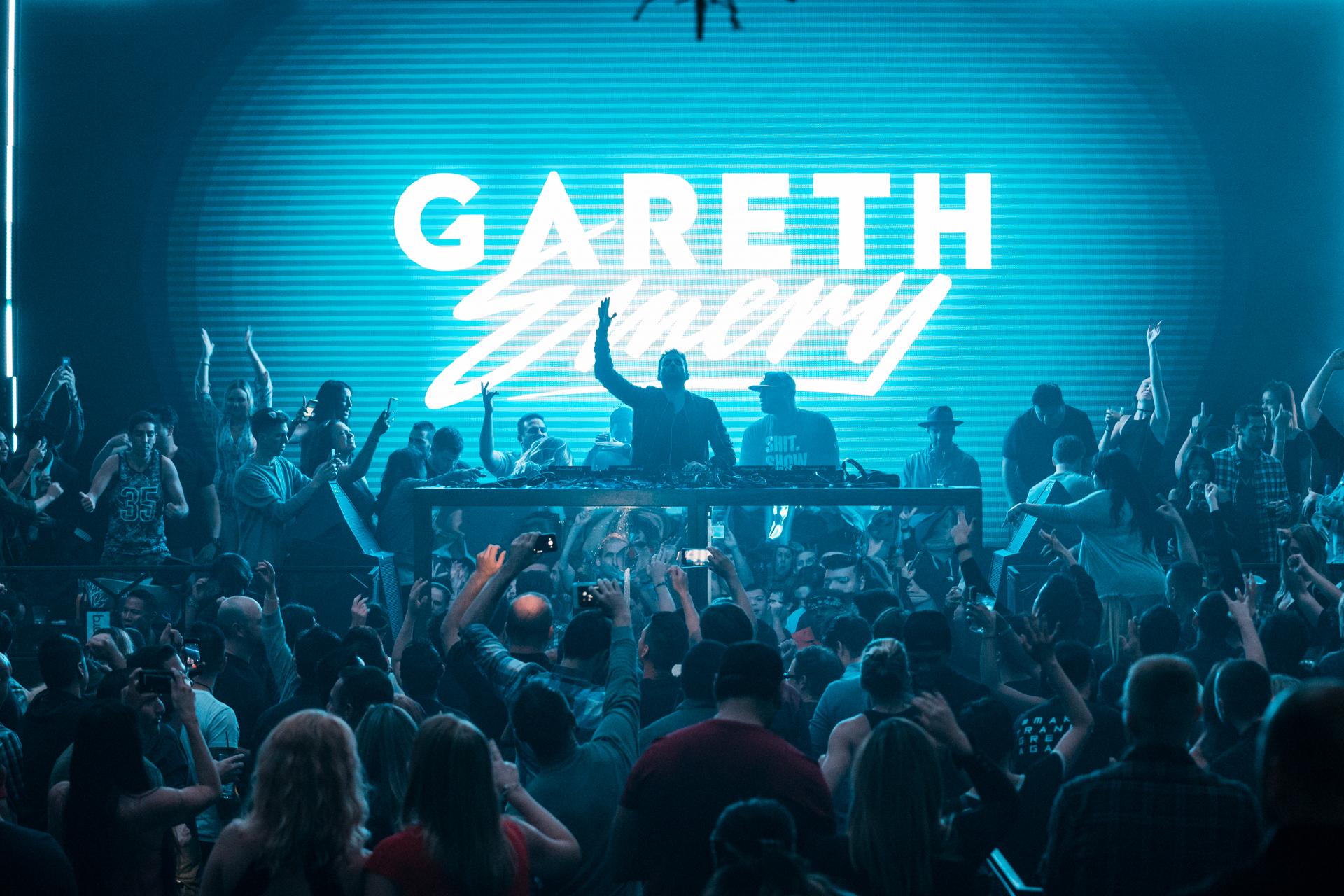 11.12.17 Parq - Gareth Emery--1.jpg