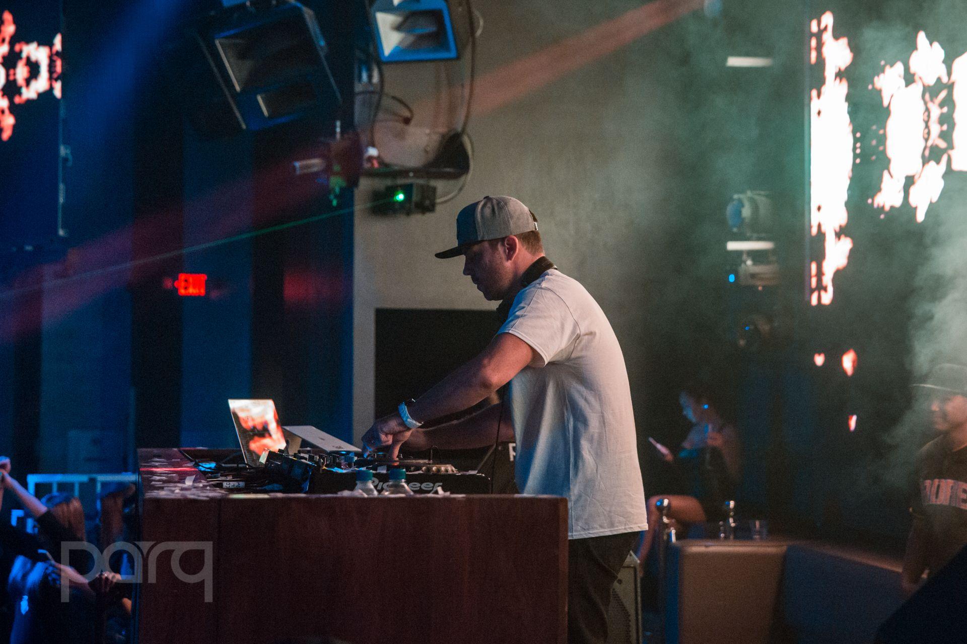 06.02.17 DJ Scene-18.jpg