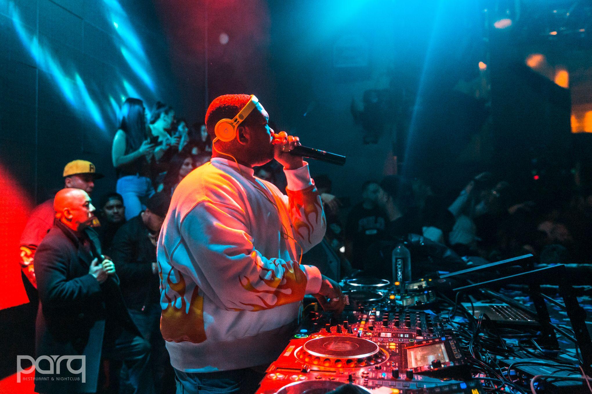 11.27.19 Parq - DJ Mustard-15.jpg