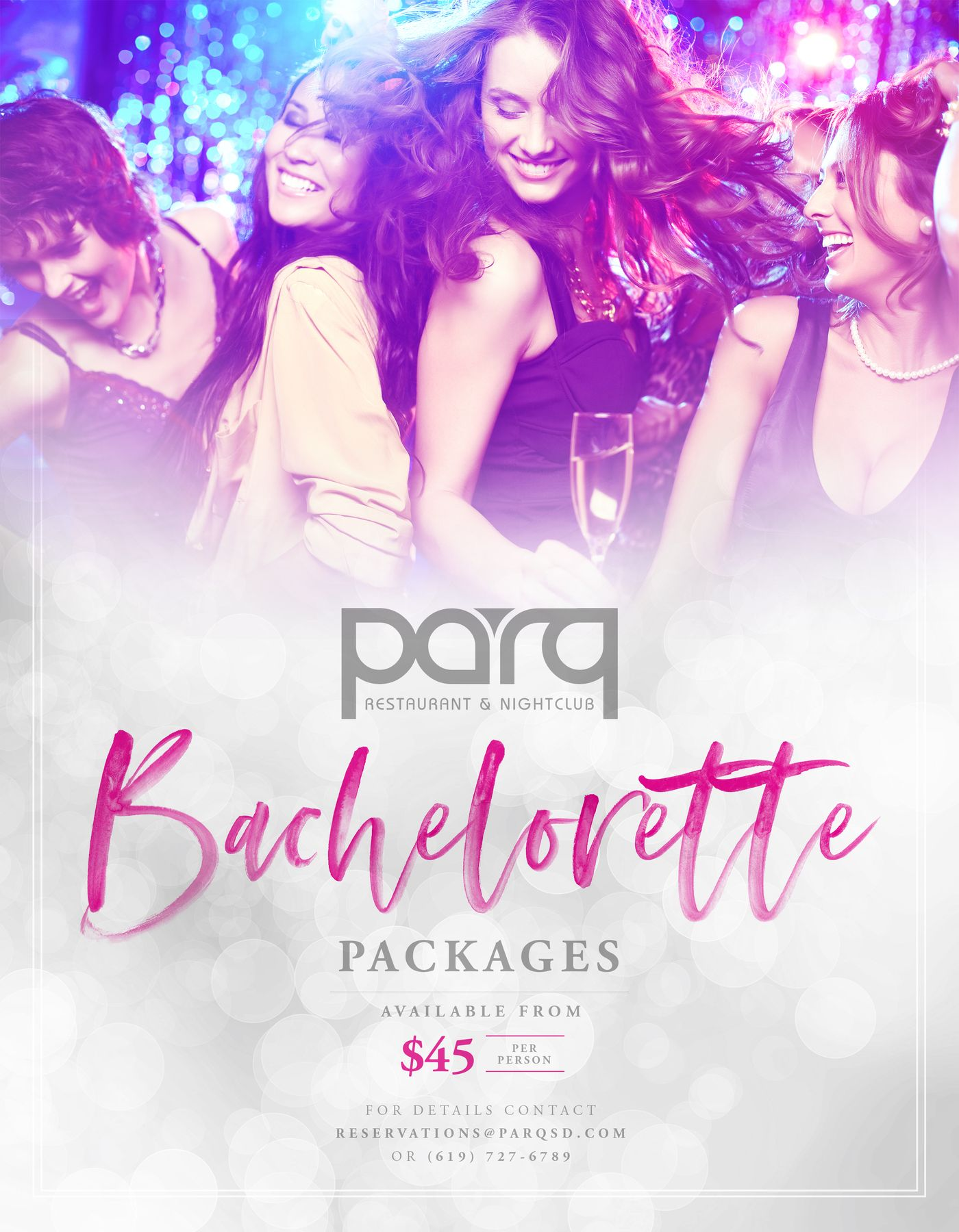 Parq Bachelorette package.jpg