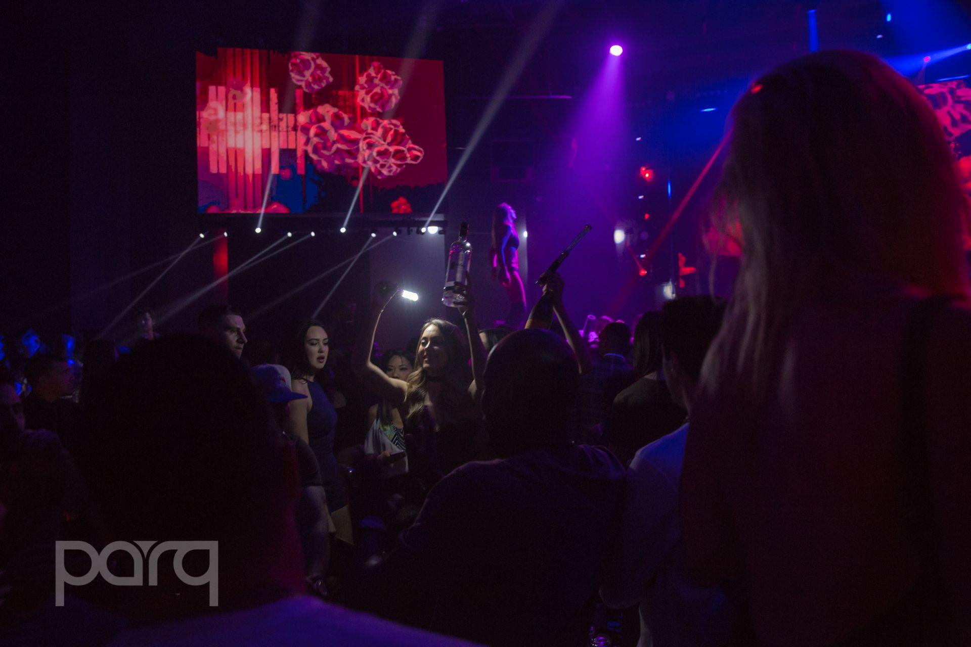 San-Diego-Nightclub-DJ Obscene-25.jpg