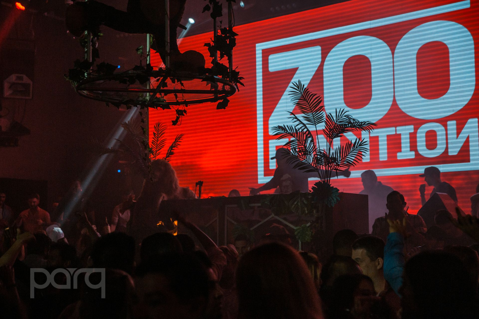 06.24.17 Zoo Funktion-20.jpg