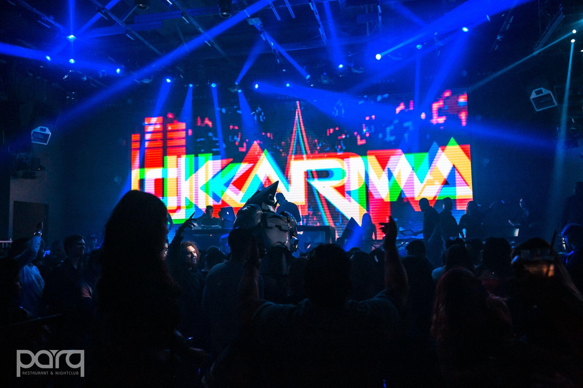05.17.19 Parq - Karma-18.jpg