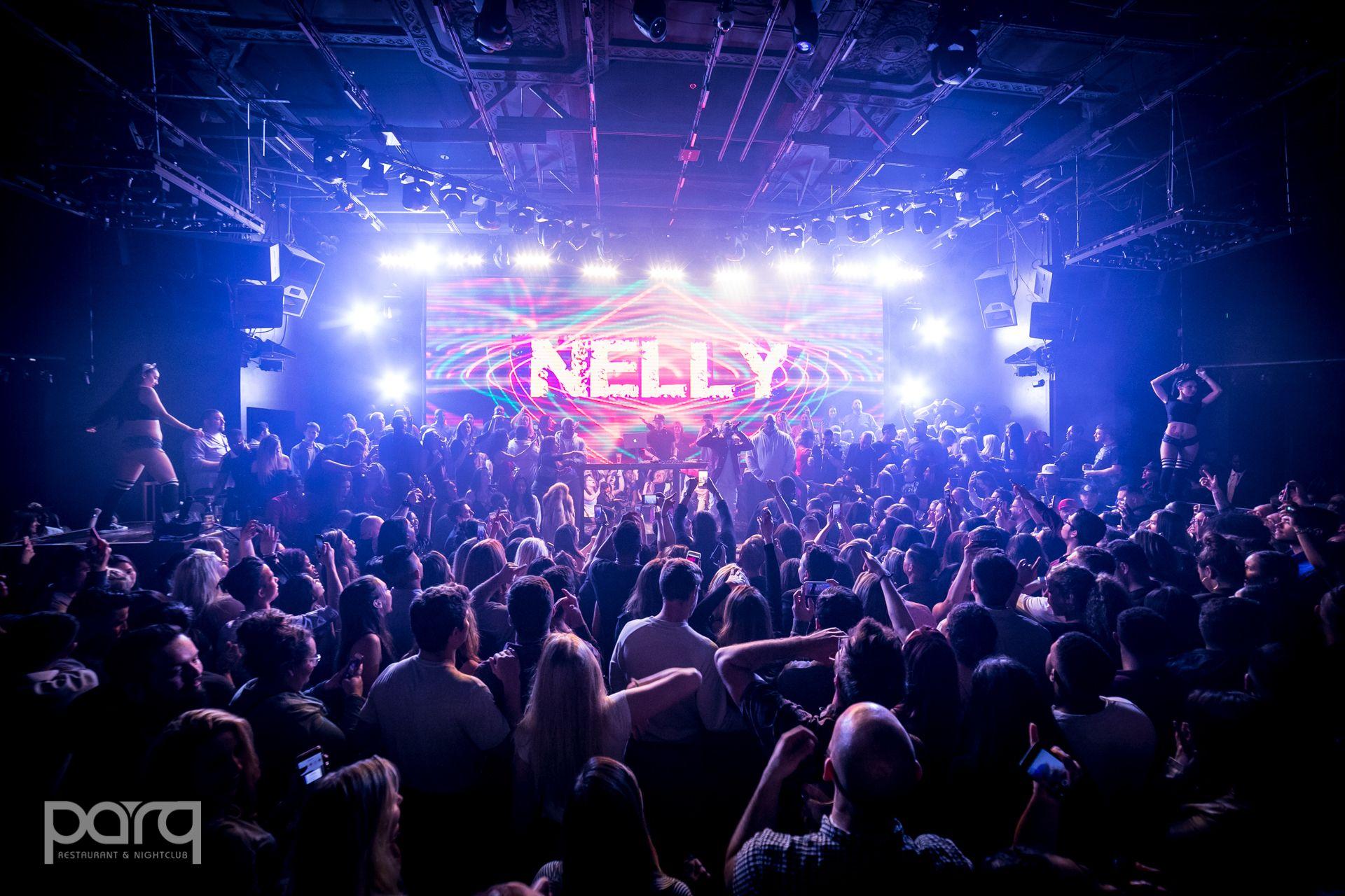 02.24.18 Parq - Nelly-1.jpg