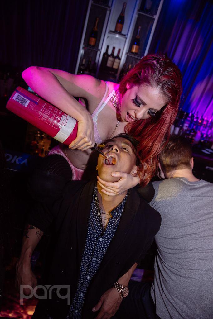 San-Diego-Nightclub-DJ Karma-14.jpg