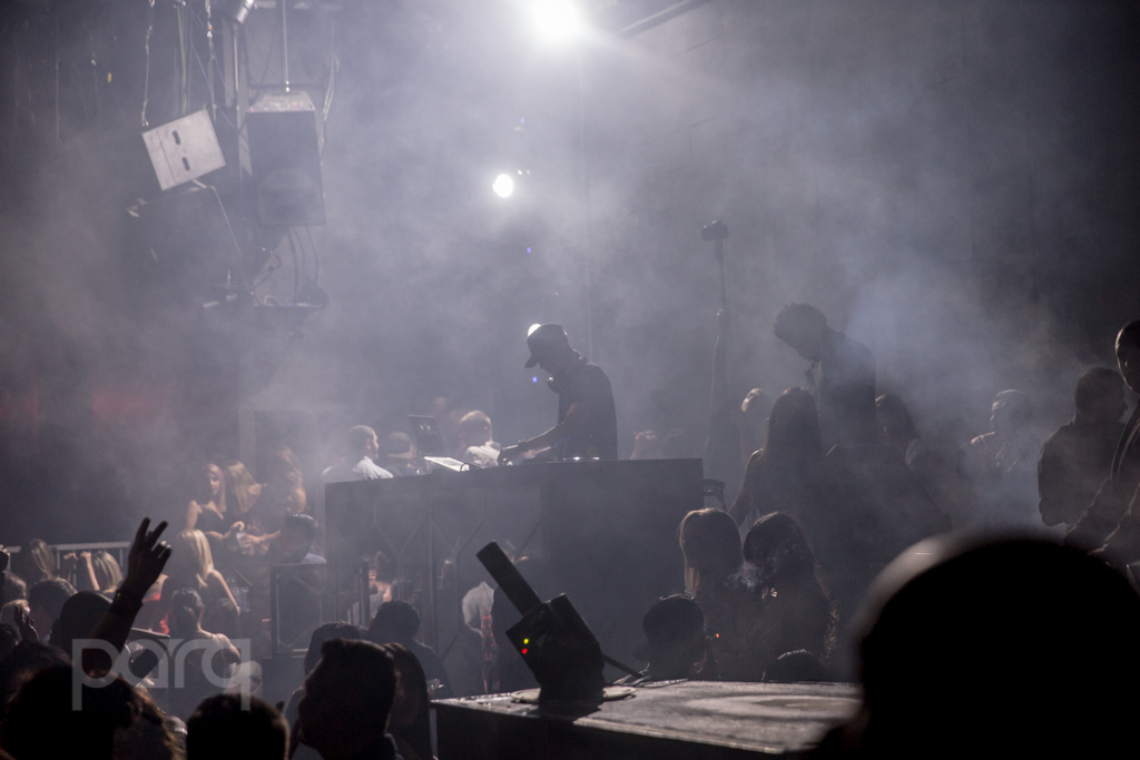 San-Diego-Nightclub-DJ Karma-9.jpg