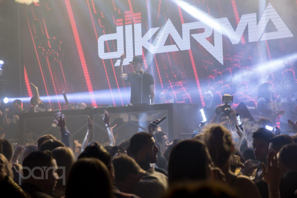 San-Diego-Nightclub-DJ Karma-1.jpg