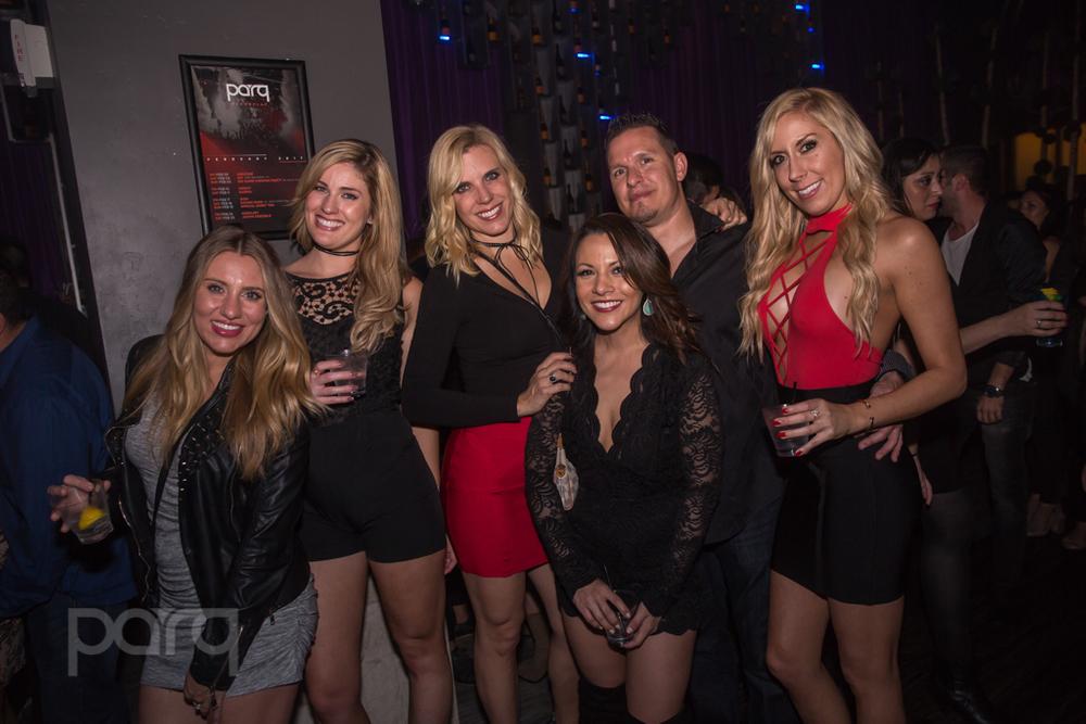 San-Diego-Nightclub-DJ Karma-7.jpg