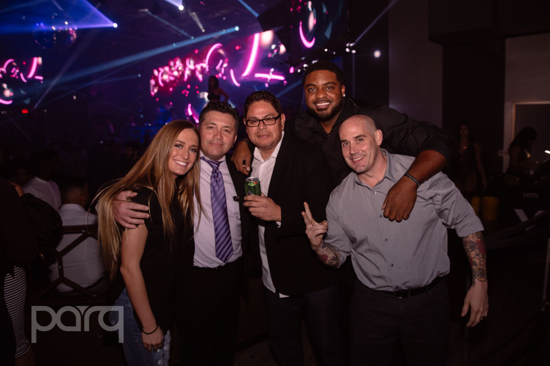 San-Diego-Nightclub-Sid Vicious-20.jpg