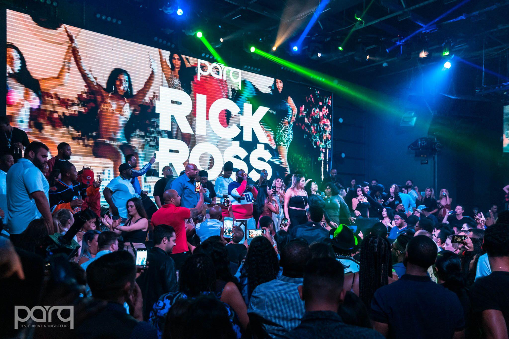 11.03.18 Parq - Rick Ross-1.jpg