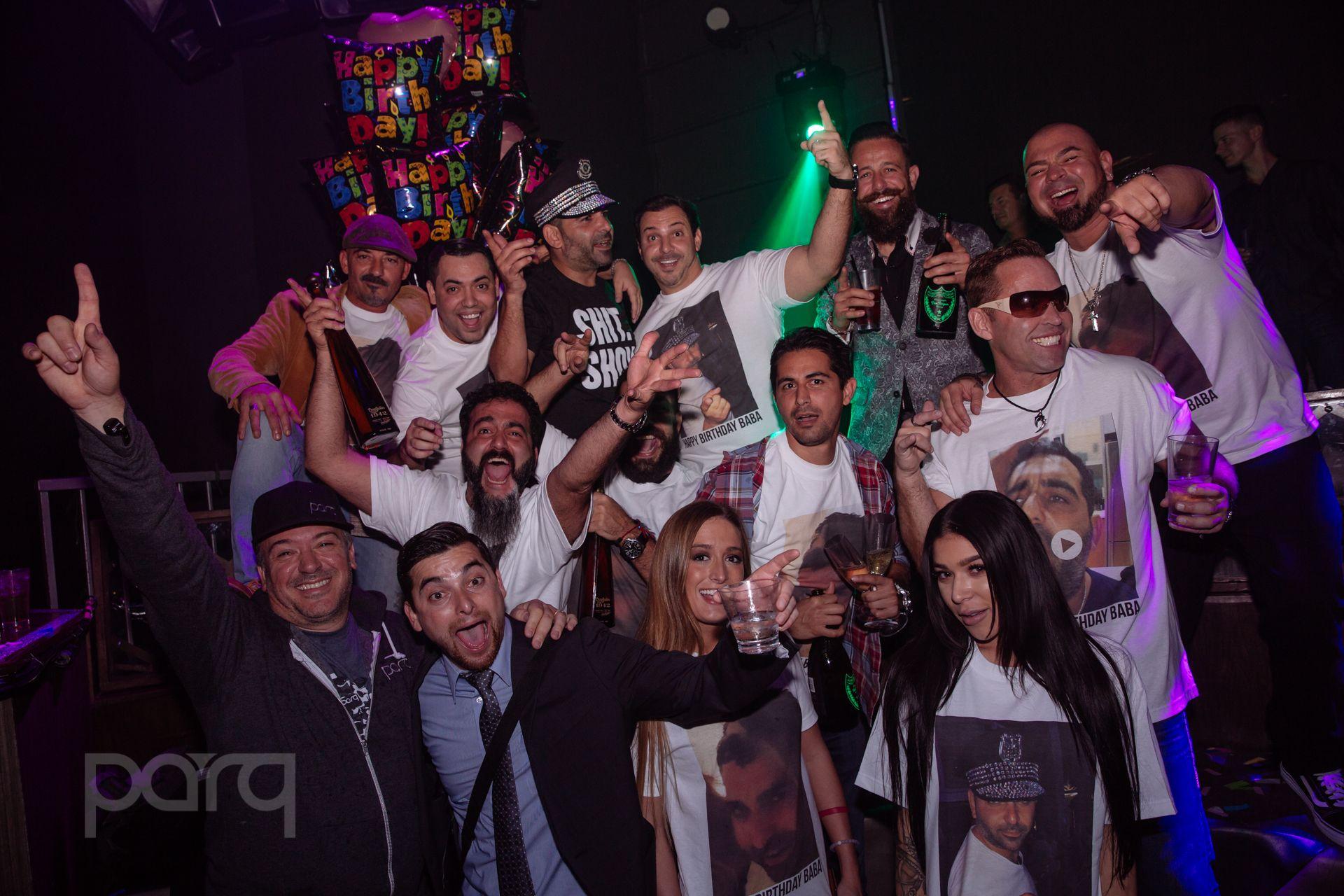 San-Diego-Nightclub-DJ Ikon-24.jpg