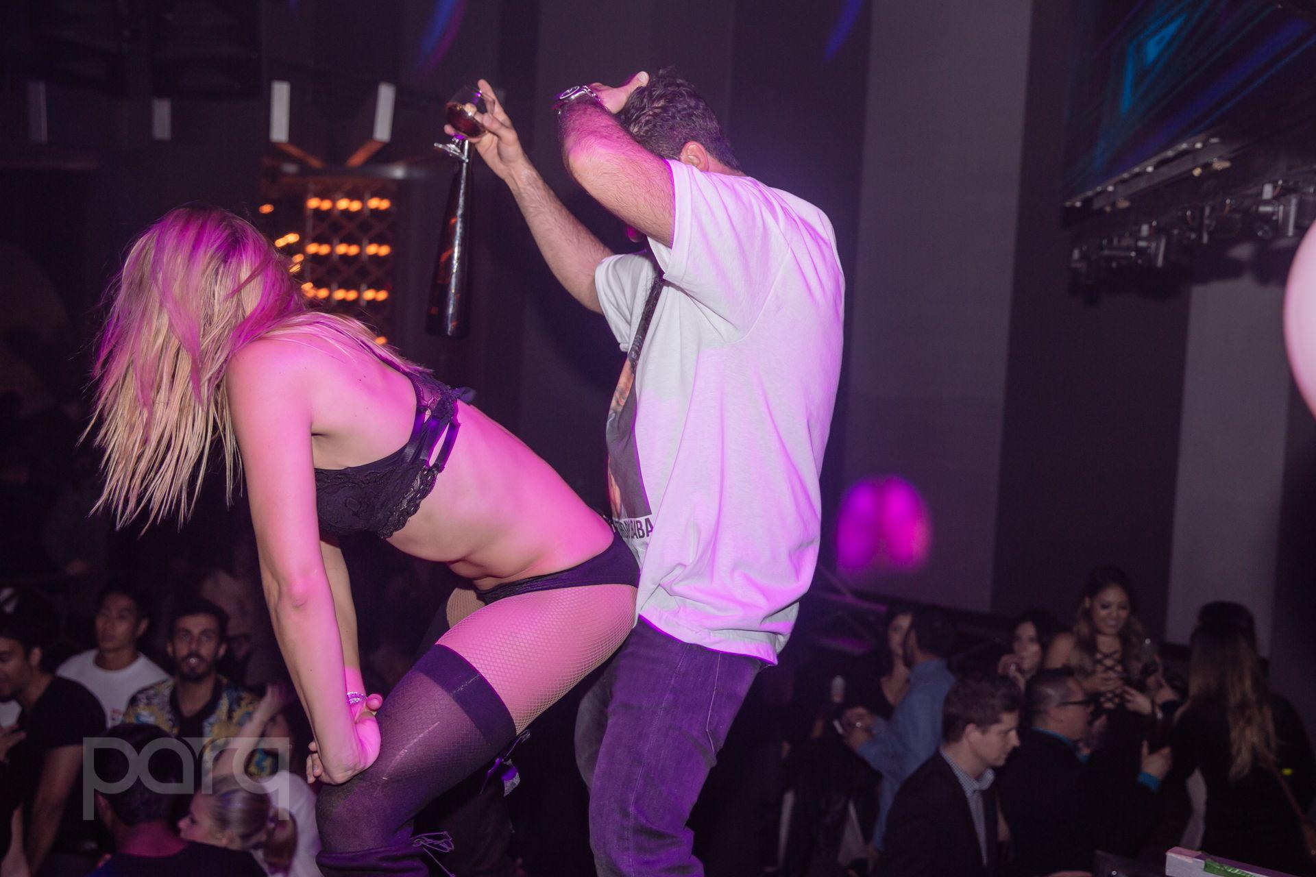 San-Diego-Nightclub-DJ Ikon-39.jpg