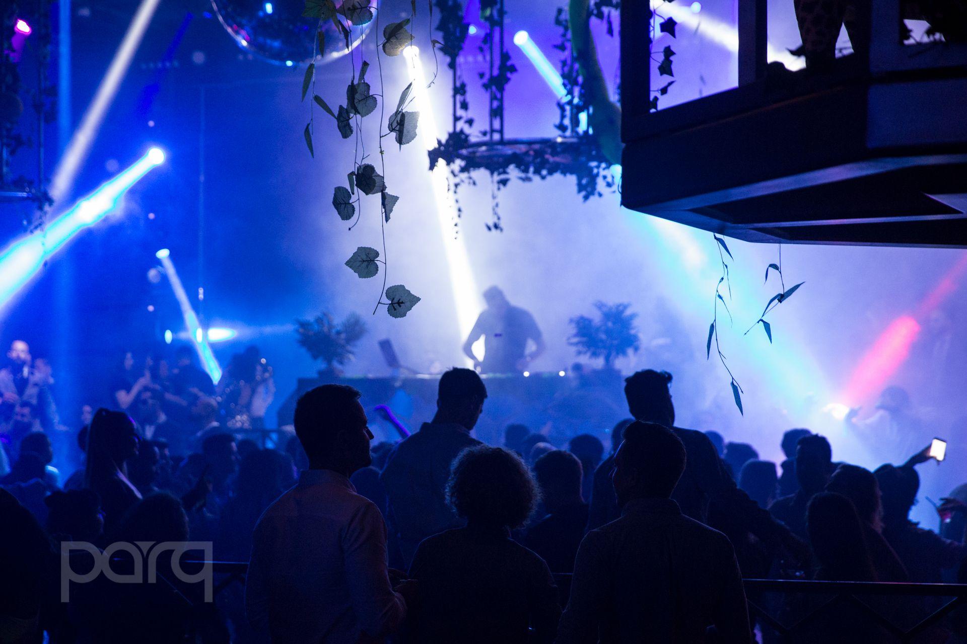 San-Diego-Nightclub-DJ Ikon-13.jpg