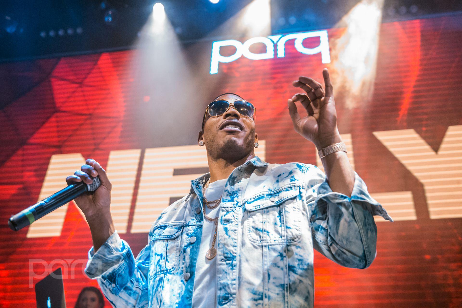 09.09.17 Parq - Nelly-1.jpg