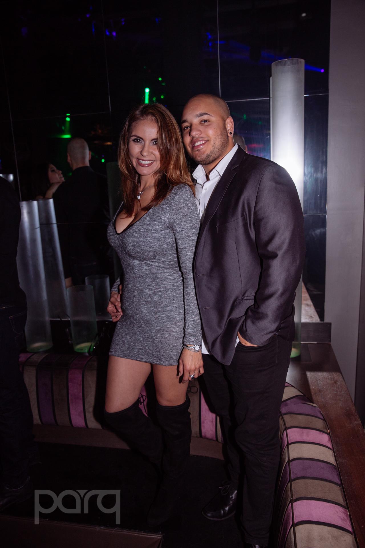 San-Diego-Nightclub-Zoo Funktion-25.jpg