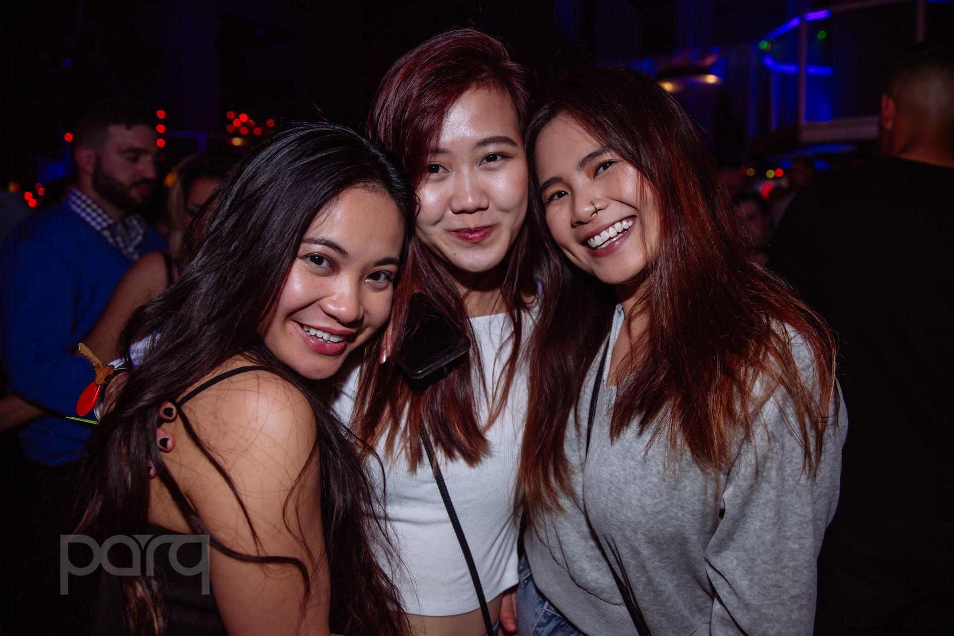 01.19.18 Parq - DJ Hollywood-27.jpg