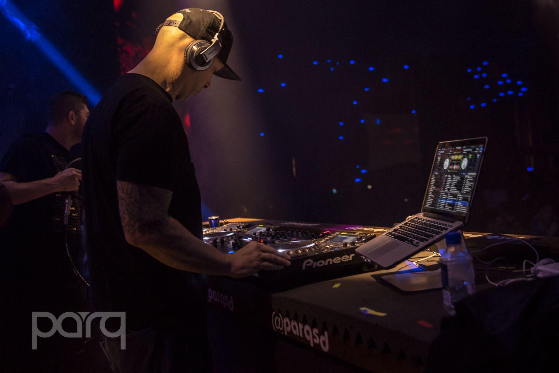 San-Diego-Nightclub-DJ Riz-2.jpg