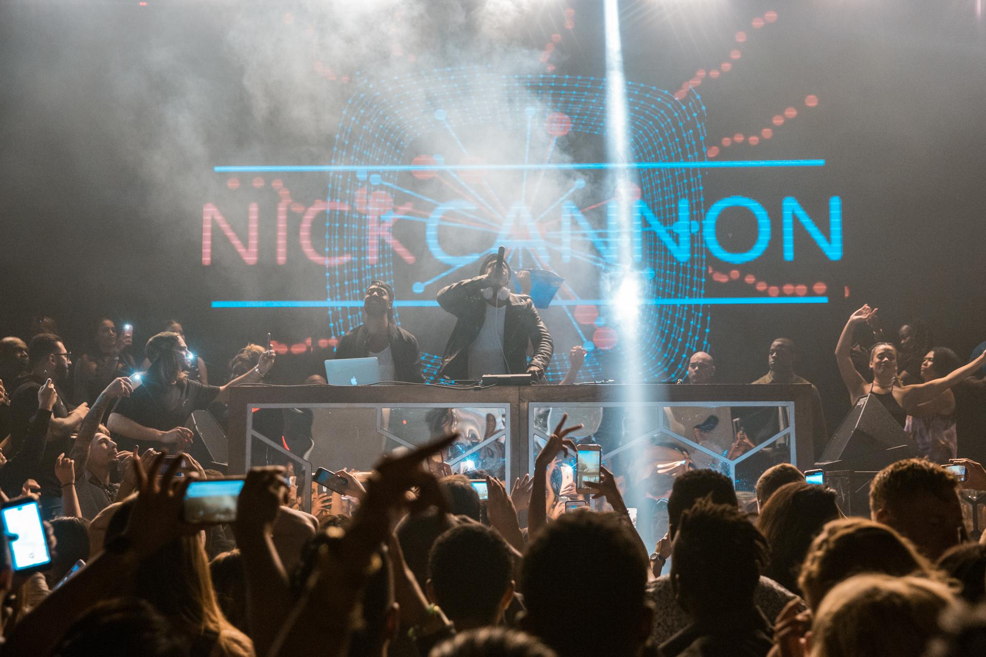 08.19.17 Nick Cannon--1.jpg