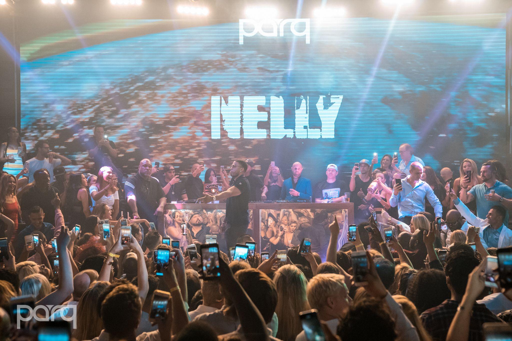 08.31.18 Parq - Nelly-18.jpg