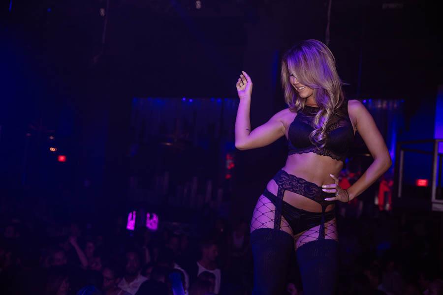 Parq-San-Diego-Nightclub-DJ-Direct-15.jpg