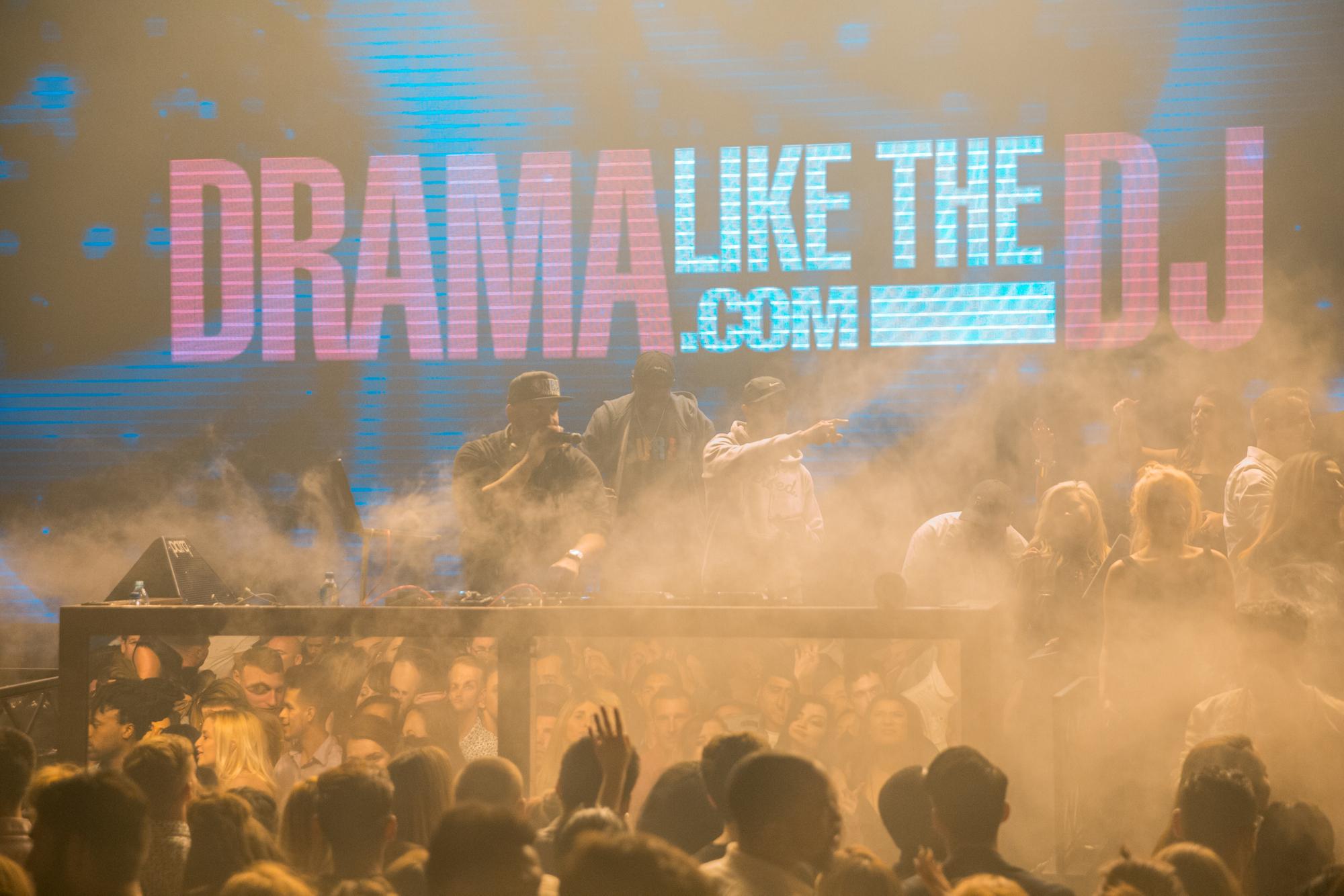 02.18.18 Parq - DJ Drama--1.jpg