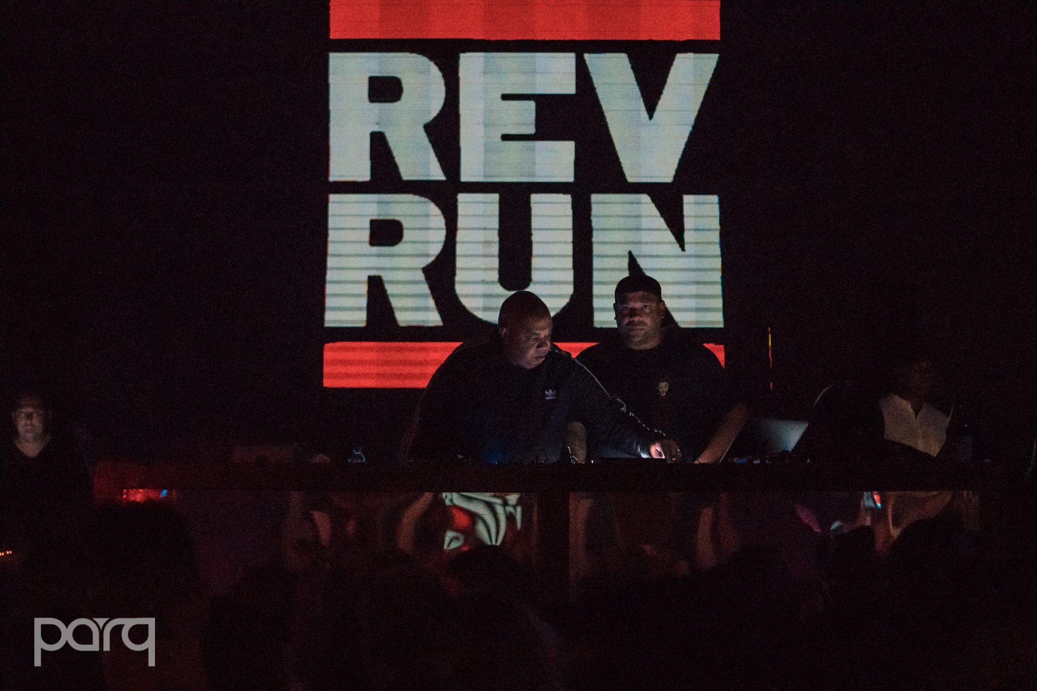 09.22.18 Parq - Rev Run-1.jpg