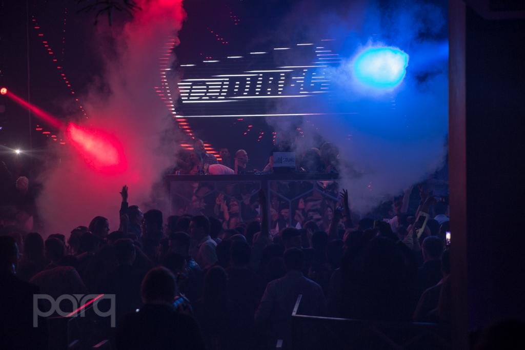 San-Diego-Nigthclub-Direct-17.jpg