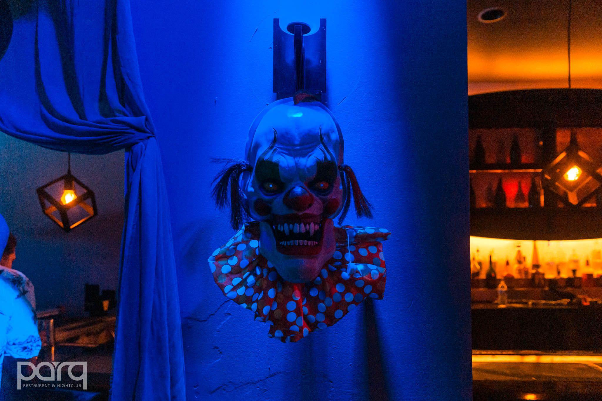 10.27.18 Parq - Halloween-18.jpg