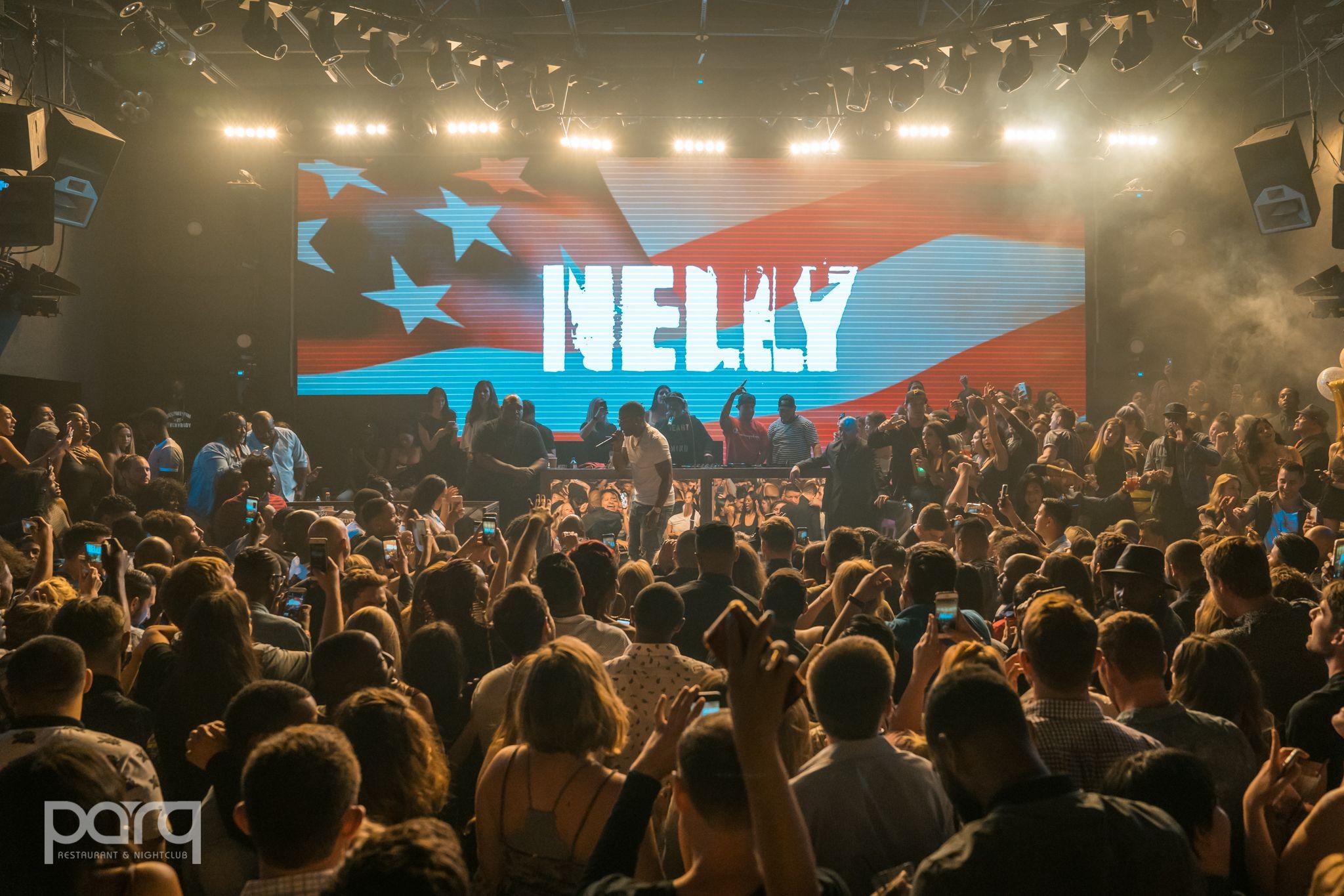 05.25.18 Parq - Nelly-33.jpg
