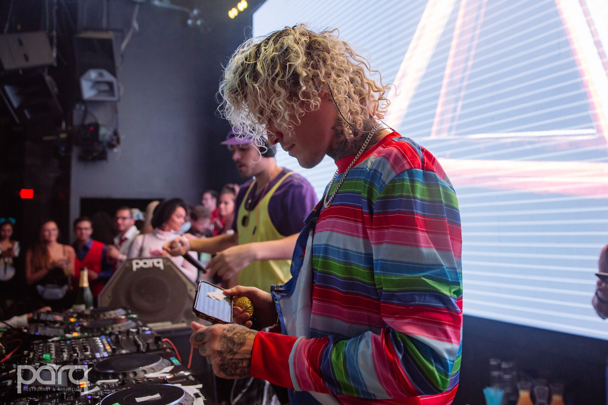 10.31.19 Parq - Cheat Codes-39.jpg