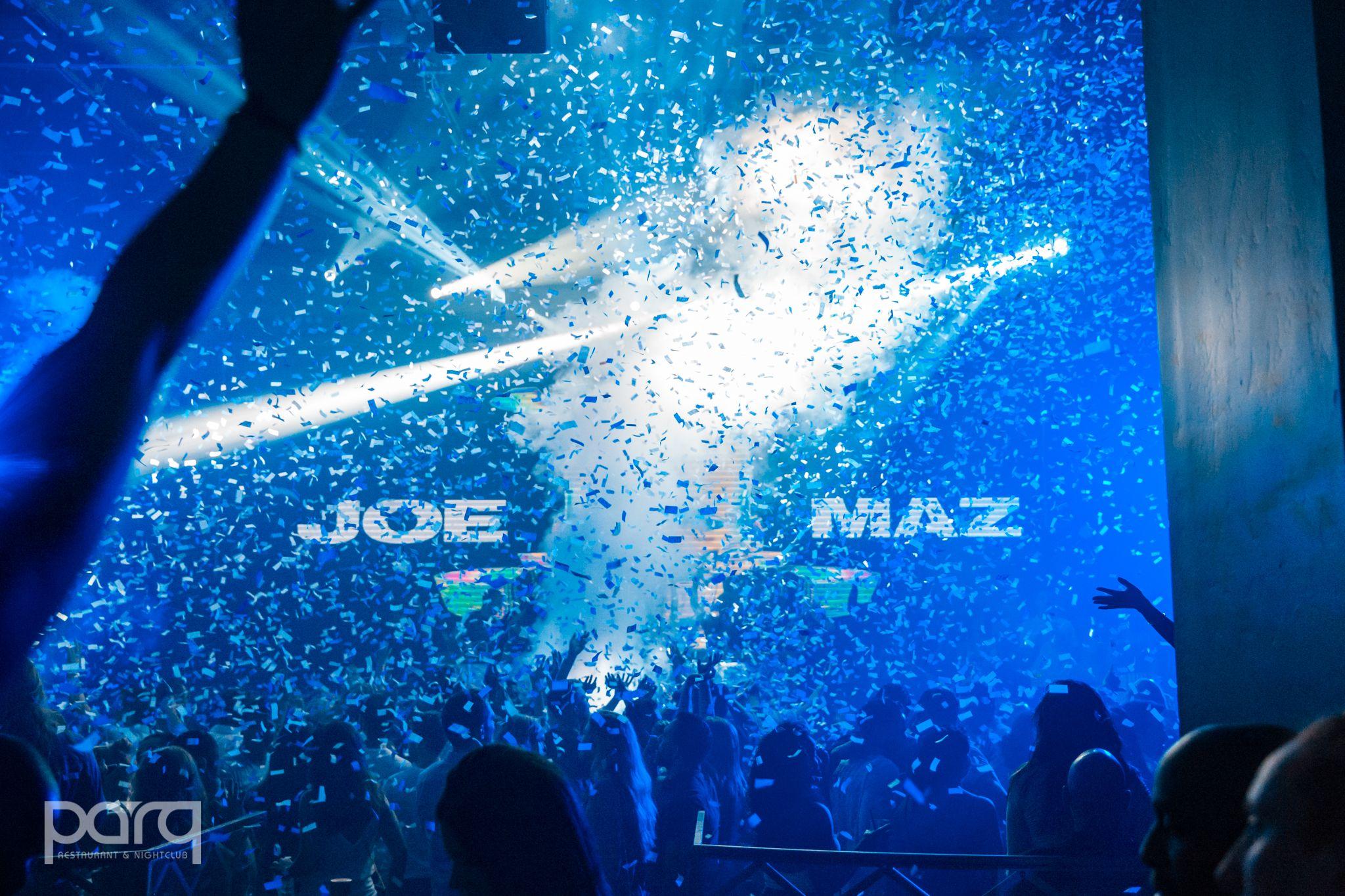 08.17.18 Parq - Joe Maz-13.jpg
